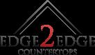 Edge 2 Edge